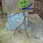Forest School Hampshire, The Learning Ranger