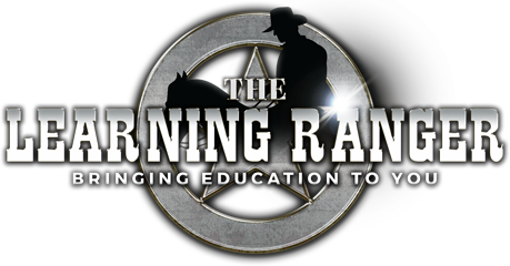The Learning Ranger, Outdoor Learning Hampshire
